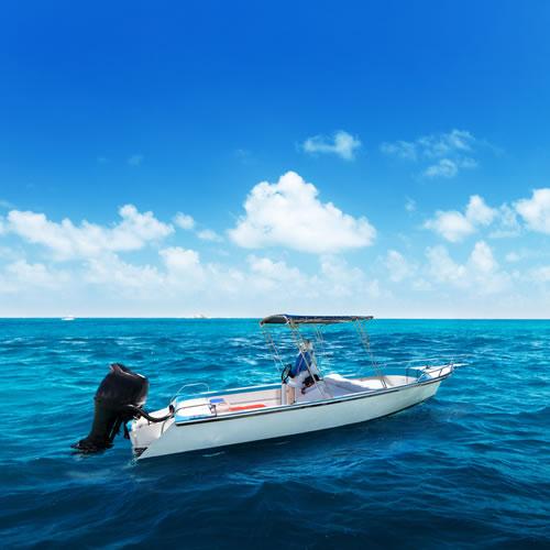 coastal-marine-works-gulf-breeze-boat-maintenance-boat-repair