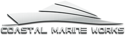 Coastal Marine Works